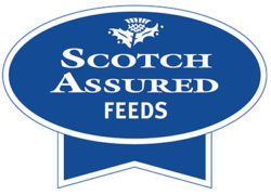 Scotch Assured Feeds