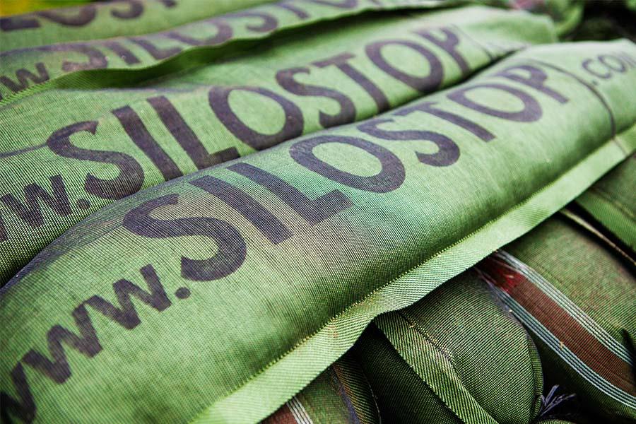 Silostop Gravel Bags Large