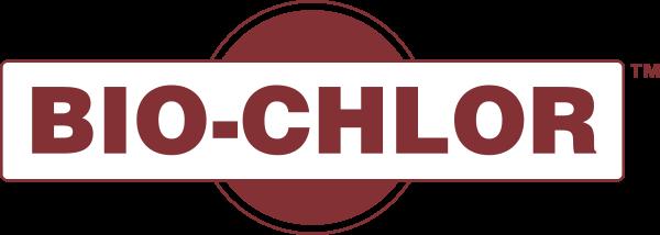 Bio-Chlor