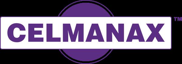 Celmanax Logo