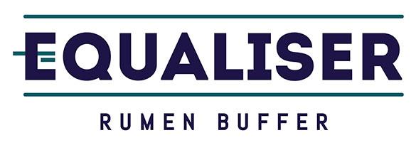 Equaliser Rumen Buffer Logo